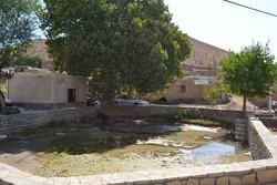 روستای خورزاد