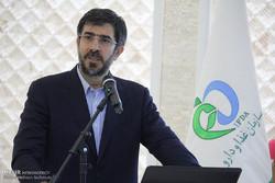 مستثنی بودن دارو و تجهیزات پزشکی ایران از تحریم ها دروغ است