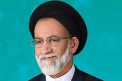 ایران خواستار تعامل با جهان در سایه صلح واحترام است