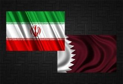 Tehran, Doha to tighten economic ties