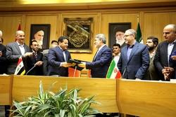 Tahran ve Riyad arasında Irak arabulucu mu olacak?