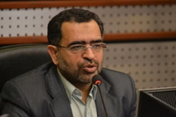 ایران همواره از گفتگوهای سوری _سوری حمایت می کند