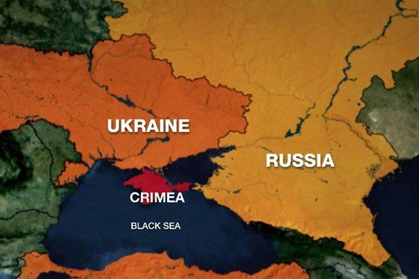 الاتحاد الأوروبي يرفض مقترح ترامب بإعادة روسيا إلى «G7»