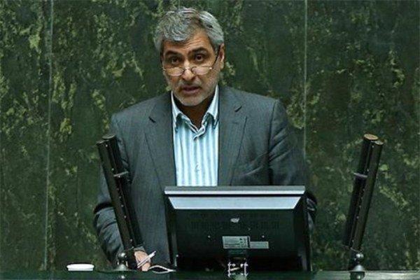 پیوستن به کنوانسیون CFT طبق نظر امام خمینی حرام شرعی است