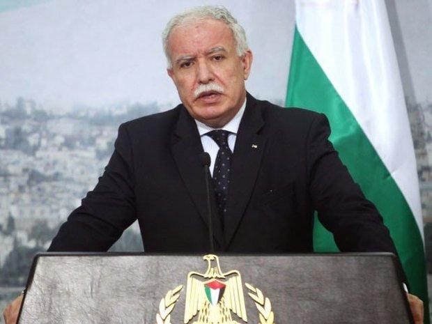 المواقف الفلسطينية تندد بقرار ترامب المتوقع حول القدس وتدعو لتحركات