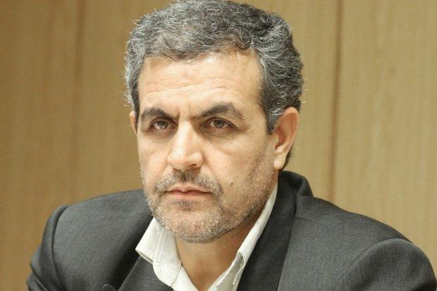احمد عابدینی - کراپشده