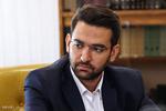 حمله به تعدادی از سایتهای ایرانی