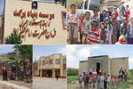 افتتاح ۲۰۰ مسجد و مرکز فرهنگی برکت در سراسر کشور