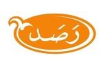 مدیرعامل اتحادیه تشکل های قرآن و عترت، میهمان امشب برنامه «رصد»