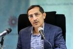 فقر کتب فارسی در مورد حقوق آموزش عالی/پاسخگویی به نیاز آموزش عالی