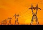 افتتاح ۸۶۴ پروژه صنعت برق در زنجان