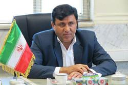 وزیر کشور مسیر توسعه پایدار مناطق محروم را هموار کرده است
