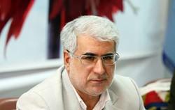 عبدالله موسوی