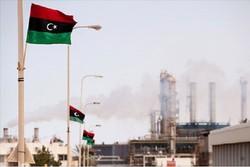 استمرار کاهش تولید در میدان نفتی «شراره»