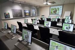 شهریههای لاکچری و کلاسهای وقت تلف کن/ نظارتهایی که کارساز نیست