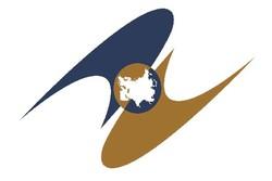 İran ile Avrasya Ekonomik Birliği'nden dev ticari anlaşma