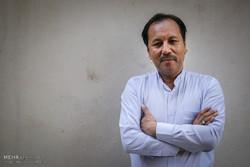 گفتگو با محمد سرور رجایی ناشر مجله باغ