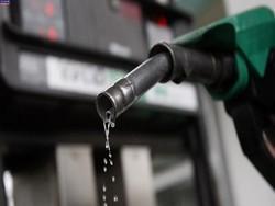 ۸۴ میلیون لیتر بنزین دود شد/رشد ۸درصدی مصرف