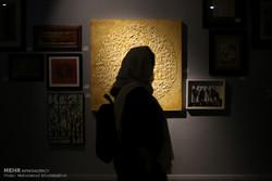 آثار مجبوبی به گالری تازه تاسیس می آید/ پایان تعطیلات و رونق مجدد