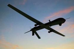 """امريكا متهمة ايران: طائرة مسيرة ايرانية حلقت قرب حاملة الطائرات """"نيميتز"""""""