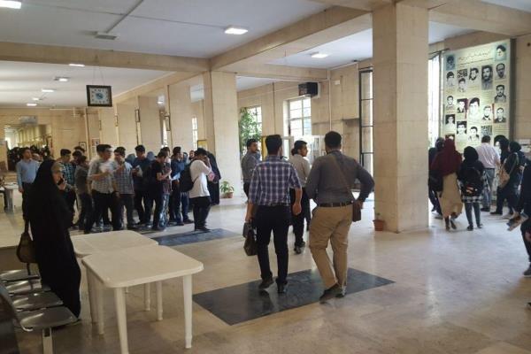 سقف وامهای دانشجویی افزایش مییابد/ آغاز ثبت نام وام دکتری ۱۴۰۰