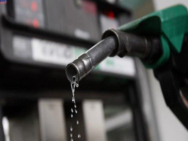 Subsidized petrol detrimental to economy, citizens' health
