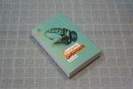 کتاب «معنویت و قدرت سیاسی» به چاپ رسید