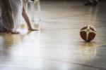۲۴ کاندیدا برای ریاست فدراسیون بسکتبال ثبتنام کردند