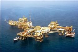 میدان نفتی