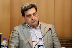 درخواست حناچی از سفیرایتالیا/گاهی درهای کاخ کامران میرزا باز شود