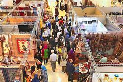 ضرورت توسعه فروشگاههای صنایعدستی/ انتقاد از هنرمندنماها