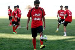 بشار رسن