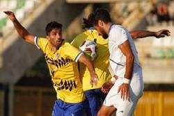 نبود تیم لیگ برتری یکی از دغدغههای فوتبال البرز است