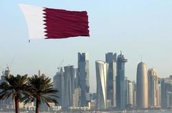 الدوحة: حصر نقل حجاجنا على الخطوط السعودية غير منطقي
