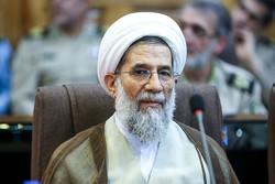 عباس محمد حسنی