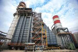 استراتژی غلط در توسعه زنجیره گاز اتان کشور / سبقت از عربستان با توقف خامفروشی
