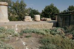 واکنش فرماندار کنگاور به حواشی حفاری در «آناهیتا»