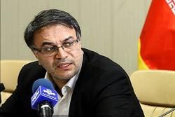 محمدمهدی گلمکانی