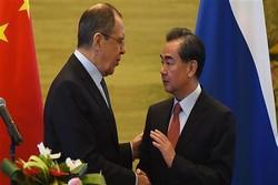 روسيا تعلن معارضتها لإعادة النظر بالإتفاق النووي