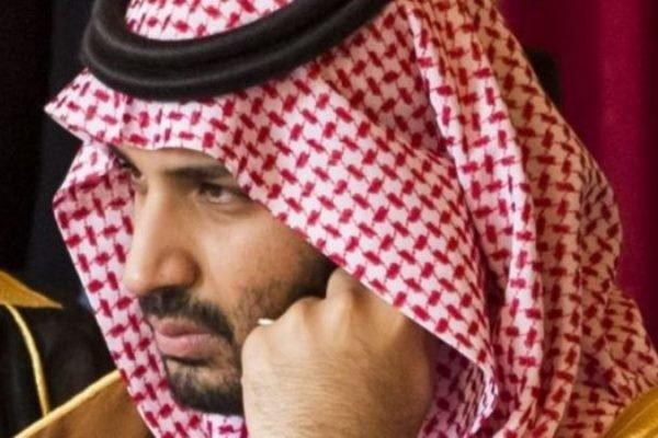 مجتهد: يفترض أن يعلن اليوم ابن سلمان ملكا أوخلال أيام