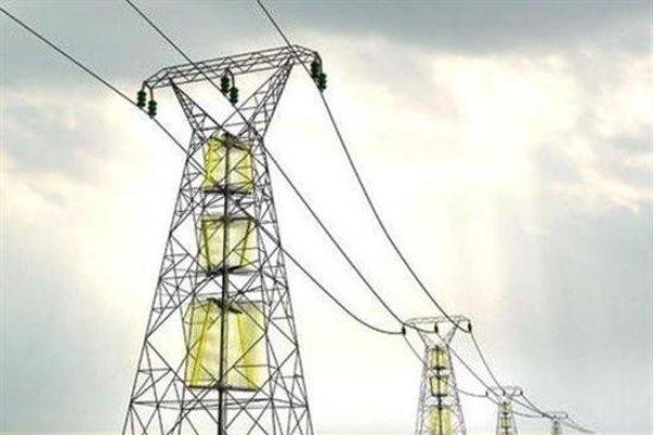 ۲۵۱ دکل و پست برق در معرض خطر سیل خوزستان هستند