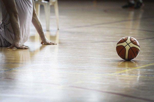 راهیابی ۲ ورزشکار چهارمحال و بختیاری به اردوی تیم ملی بسکتبال