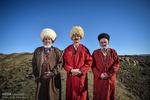 خراسان شمالی، سرزمین گنجینههای اقوام