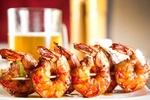 کاهش ابتلا به حساسیت ناشی از مصرف غذاهای دریایی