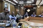 هیات رئیسه شورای پنجم تهران امروز انتخاب نخواهد شد