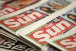 ۱۰۷ نماینده مجلس انگلیس خواستار برخورد با مقاله ضداسلامی«سان»شدند