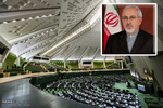 Parl. continues 2nd session of debates on Rouhani cabinet picks