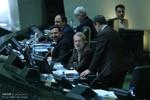 ایرانی پارلیمنٹ کا وزراء کی صلاحیتوں کا جائزہ لینے کے لئے دوسرے دن بھی اجلاس جاری/2