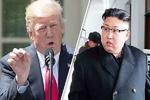 پیامدهای تقابل آمریکا با کره شمالی/آیا جنگ جهانی سوم در راه است؟