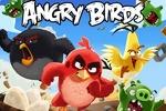 کمپانی تولید کننده «پرنده های خشمگین» سهامش را عرضه می کند